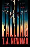 Falling: T.J. Newman
