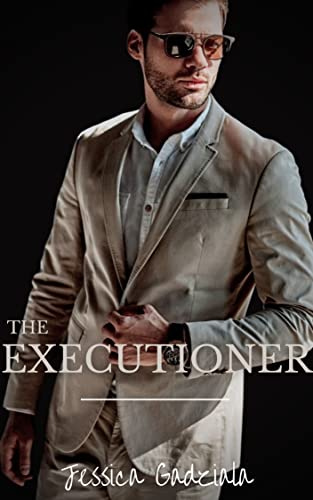 The Executioner (Professionals Book 10) (English Edition)