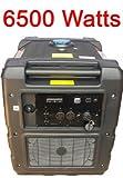 Digital 6500watt Inverter Generator Pure Sinewave
