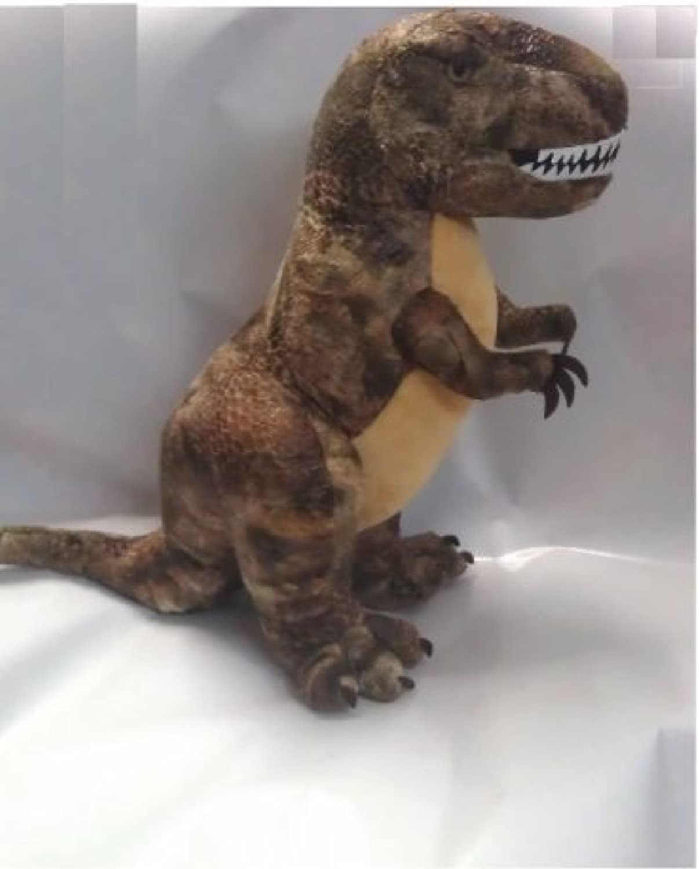 punto de venta en línea Douglas  Tyrannosaurus Rex Large with Sound by Douglas Douglas Douglas  nuevo listado