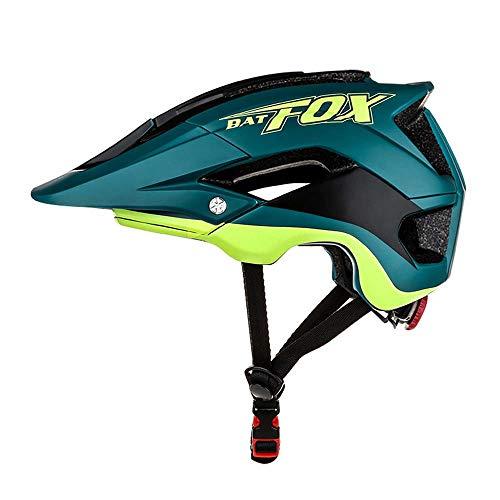 Formula motion Fahrrad Reithelm Mountainbike Helm integrierten Schutzhelm Reiten
