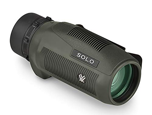 Purchase Vortex Optics Solo Monocular 8x36
