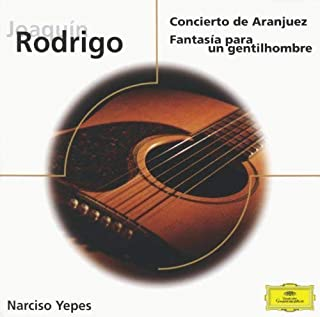 Amazon.es: vinilo musica