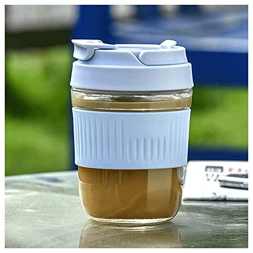 Taza de Agua para niños Taza los Botella niñosTazas aisladas derrames con Pajita Viajes Escolares Botella Agua Aislada al Vacío Niños Frascos Personalizada Infantil Termo Viaje Botella de Agua