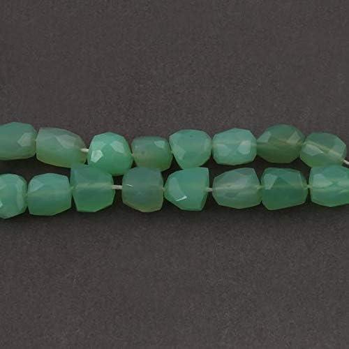 GEMS-WORLD Superior Beads Gemstone Big Halloween Gr Same day shipping Strand Sale 1 Natural