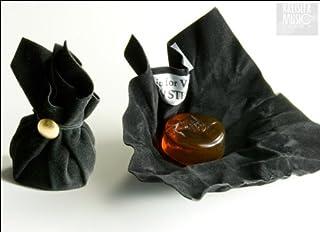 松脂(ロジン) Larsen ラーセン イギリス製 バイオリン・ビオラ用