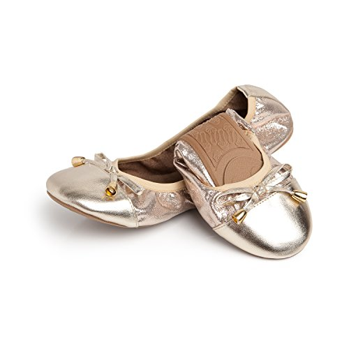 Top 10 best selling list for talaria flats shoes