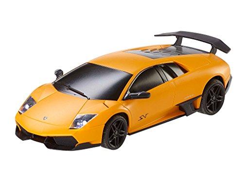 Revell Control 24650 - Lamborghini Murciélago im Maßstab 1:24