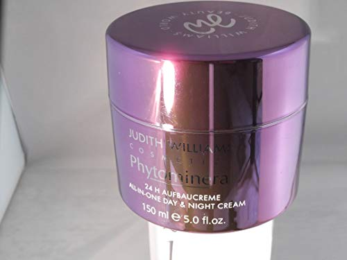 Judith Williams Phytomineral 24Hour Creme 150ml