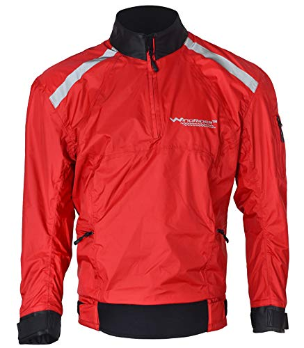 WindRider Racing Spray Top - Paddling Jacket