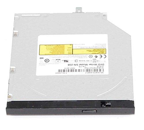 ASUS CD DVD Burner Writer Player Drive X551 X551M X551MAV X551C Laptop Computer