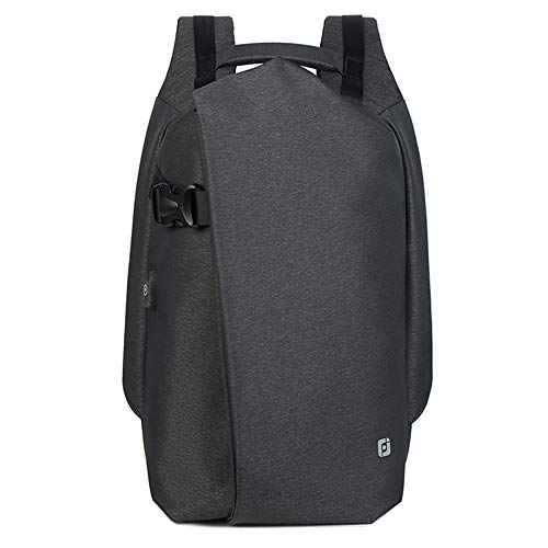 Travel Laptop Backpack Mens Womens 15.6', Fashion Young Casual...