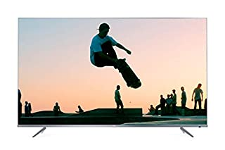 TCL 55DP648 55 Inch 4K Ultra Thin UHD HDR TV with Smart Freeview Play, Silver + Bose Solo 5 TV Soundbar System, Black (B07D7QV4SR)   Amazon price tracker / tracking, Amazon price history charts, Amazon price watches, Amazon price drop alerts