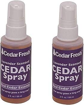 cedar spray 2