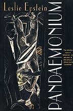 Pandaemonium: A Novel