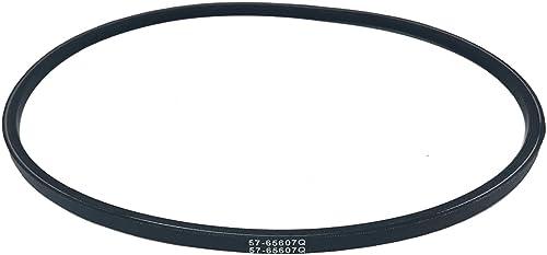 2021 PLLP V-Belt Replace Mercury outlet online sale Marine 57-65607t Mallory discount 9-55005 Mercruiser Stern Drive 57-65607 57-65607q sale