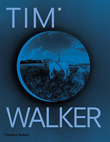 Image of Tim Walker: Shoot for the Moon