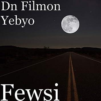 Fewsi