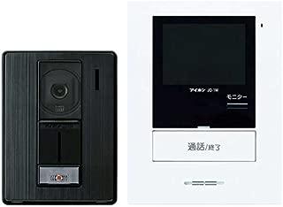 アイホン ドアホン テレビドアホンセット ROCO JQ-12