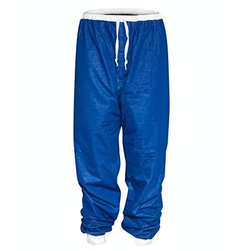 Pantalones-pañal para casos de incontinencia urinaria – Edad 8-10