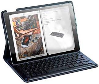 Monoprice MP Smart Wireless Keyboard for 10.5