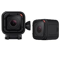 GoPro Hero 4 Session bei Amazon