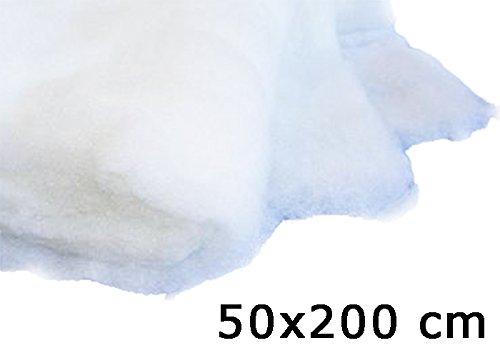 Zelda Bomboniere Teppich Schneefang 50 x 200 cm Weihnachtsdeko