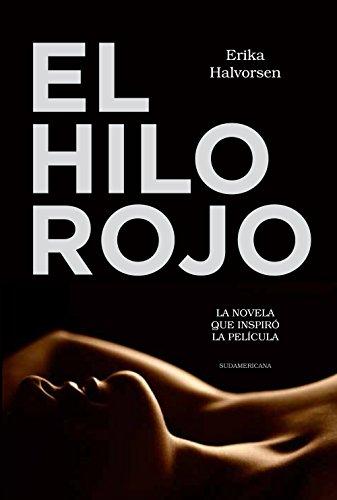 El hilo rojo: La novela que inspiró la película