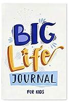Big Life Journal セカンドエディション 成長マインドセットジャーナル 子供用