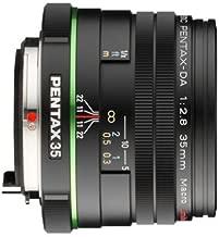 Best pentax k 35mm f3 5 Reviews