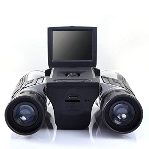 KELITE FS608R HD Fernglas Multi-Funktions-wasserdicht Outdoor-Nehmen Sie Bilder Digital-Videokamera Fernglas