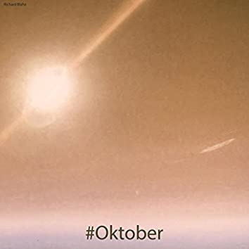 #Oktober