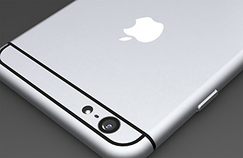 Top decal iphone 6 plus for 2020