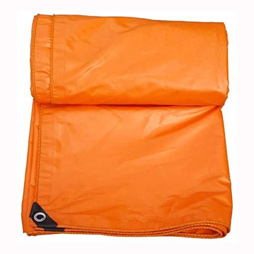 Lonas / Cubierta de lona Impermeable tela impermeable, a prueba de lluvia...