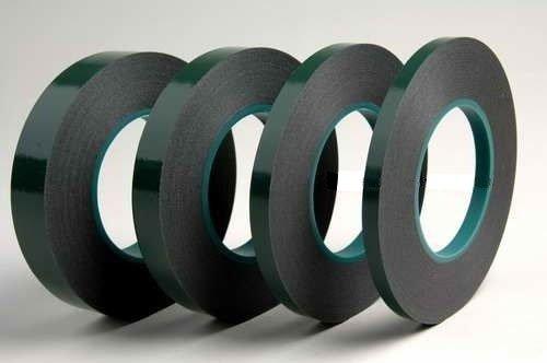 Zierleistenklebeband 25 mm x 10 m