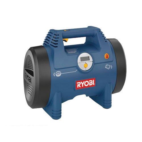 Ryobi CP180M