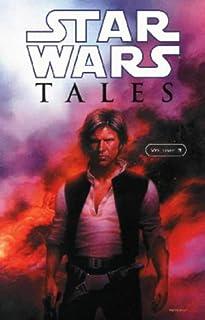 Star Wars: Tales: Vol 3 (1840235810) | Amazon price tracker / tracking, Amazon price history charts, Amazon price watches, Amazon price drop alerts