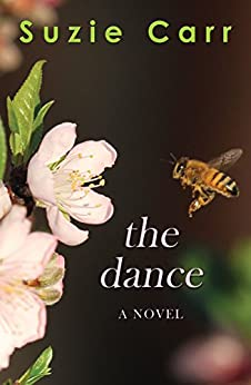 The Dance by [Suzie Carr]
