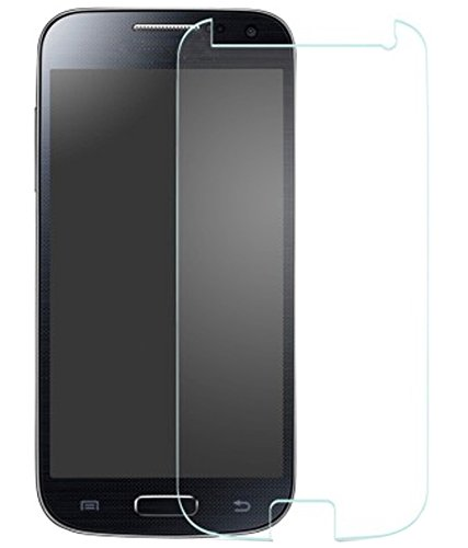 ACE HD TEMPERED GLASS FOR MICROMAX YUREKA