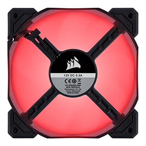 Corsair CO-9050083-WW