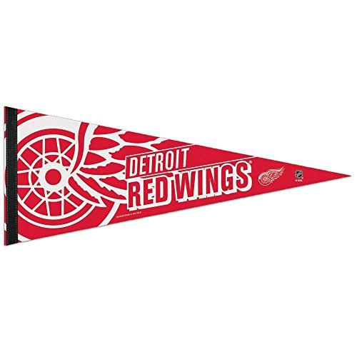 Bandiere e gagliardetti da Hockey sul ghiaccio per tifosi