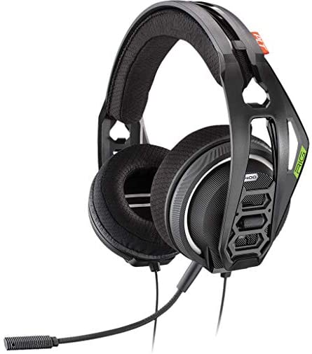 Top 10 Best rig 400 headset