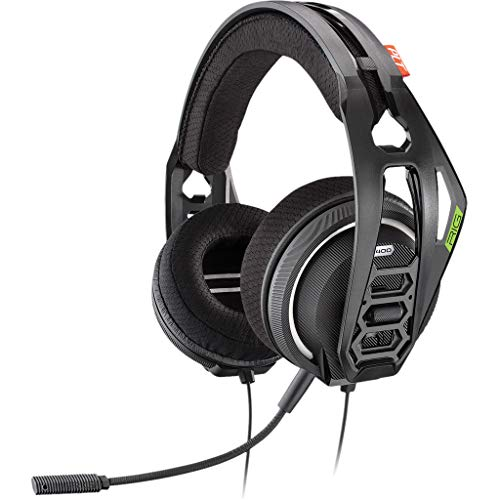RIG 400HX with Dolby Atmos Gaming Headset (Xbox One)