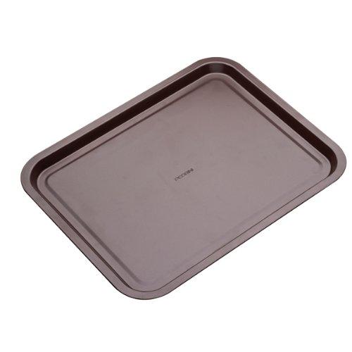 Pedrini-teglia rectangulaire 30 x 38 cm à gâteau