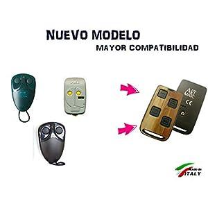 HR-Multi-3-Mando-DE-Garaje-Compatible-Universal-Compatible-PRASTEL-MPSTF-E-MPSTP-E-TRQ-P-TC-E