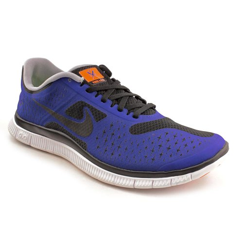 Nike 843957–805Men 's Magistax Proximo II Dynamic Fit (IC)