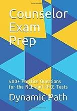 nbcc exam prep