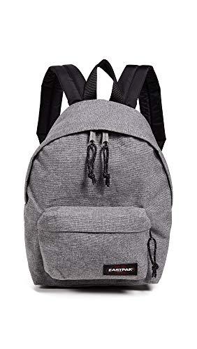 Eastpak Orbit Petit sac à dos, 33.5 cm, 10 L, Gris (Sunday Grey)