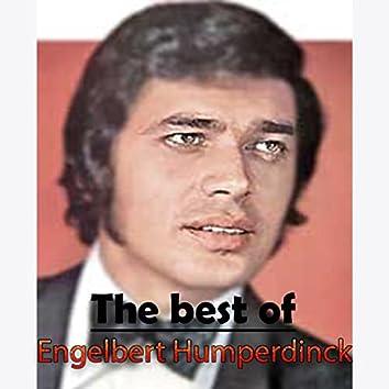 The Best of Engelbert Humperdinck