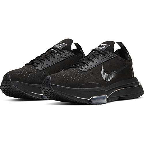 Nike Air Zoom-Type, Zapatillas para Correr Hombre, Black Summit White Black, 40 EU